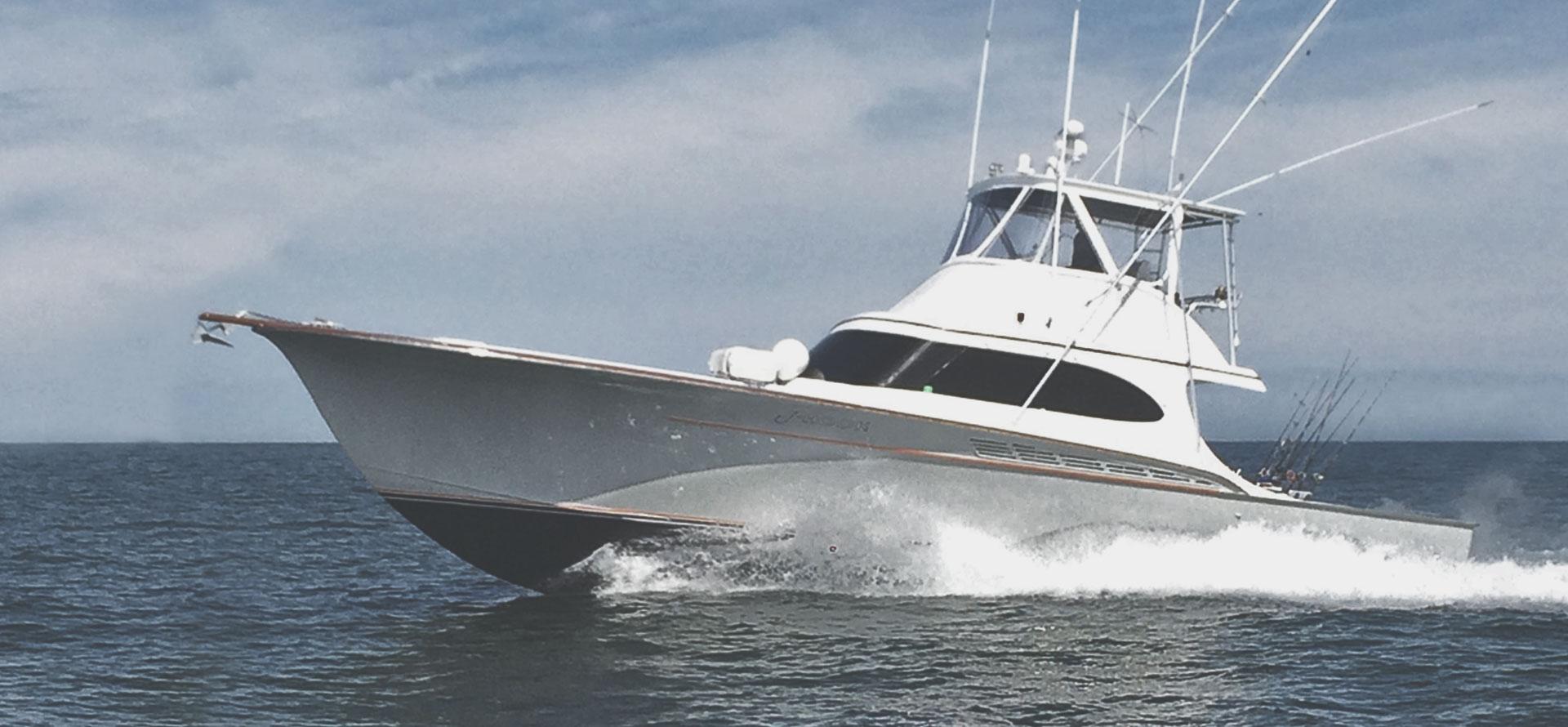 j-hook-fishing-charters-st-augustine-florida-best-sportfishing-boat-profile