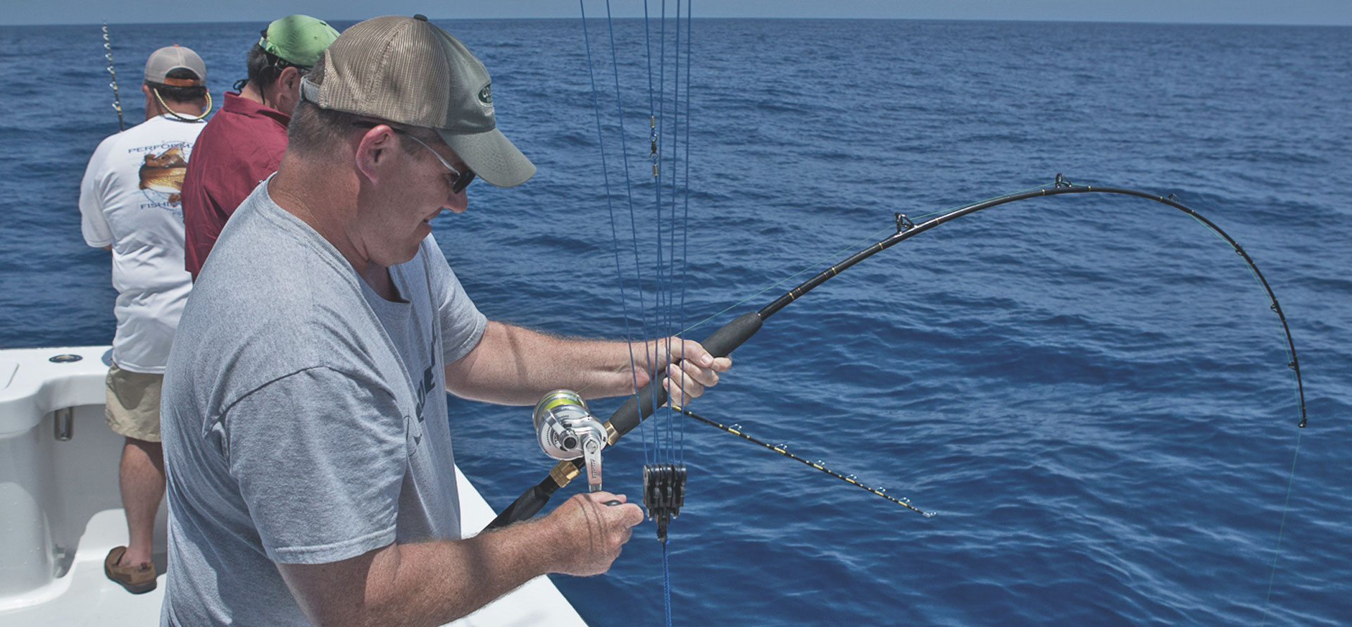 j-hook-fishing-charters-st-augustine-florida-fighting-offshore-sportfish