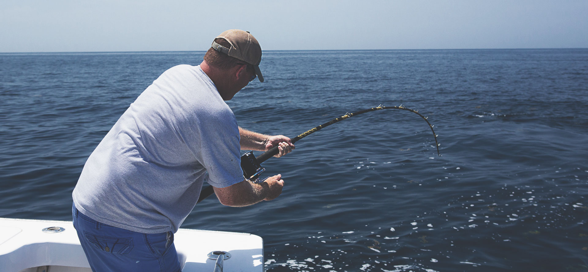 j-hook-fishing-charters-st-augustine-florida-non-stop-action1