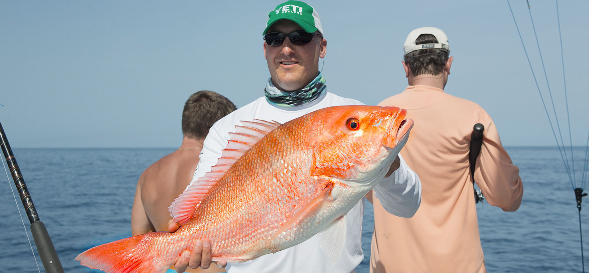 j-hook-fishing-charters-st-augustine-florida-red-snapper-limit