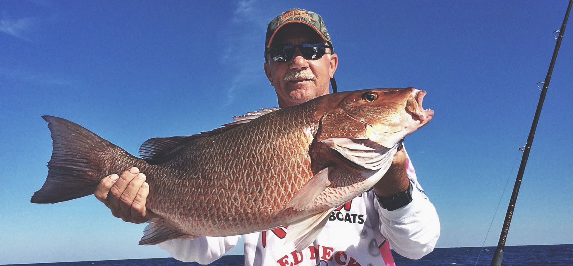 j-hook-fishing-charters-st-augustine-florida-snapper-tournament