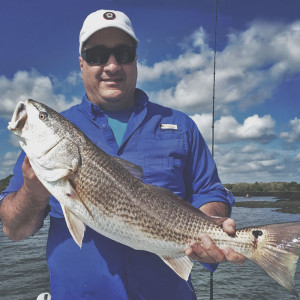 j-hook-fishing-charters-st-augustine-florida-inshore-daily-catch-redfish-square