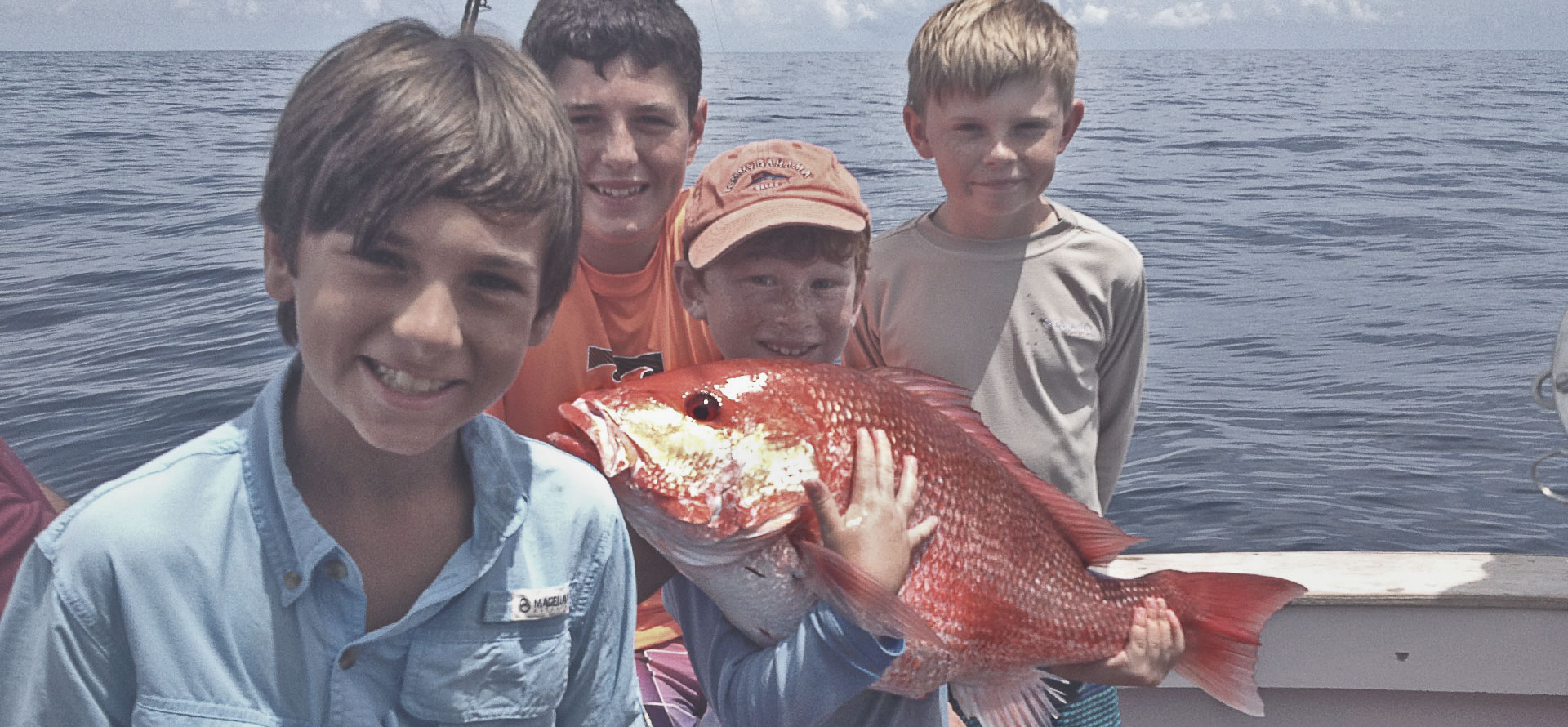 j-hook-fishing-charters-st-augustine-florida-kid-friendly-activity-vacation