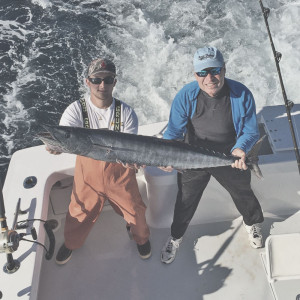 j-hook-fishing-charters-st-augustine-florida-daily-catch-wahoo-sportfishing-square