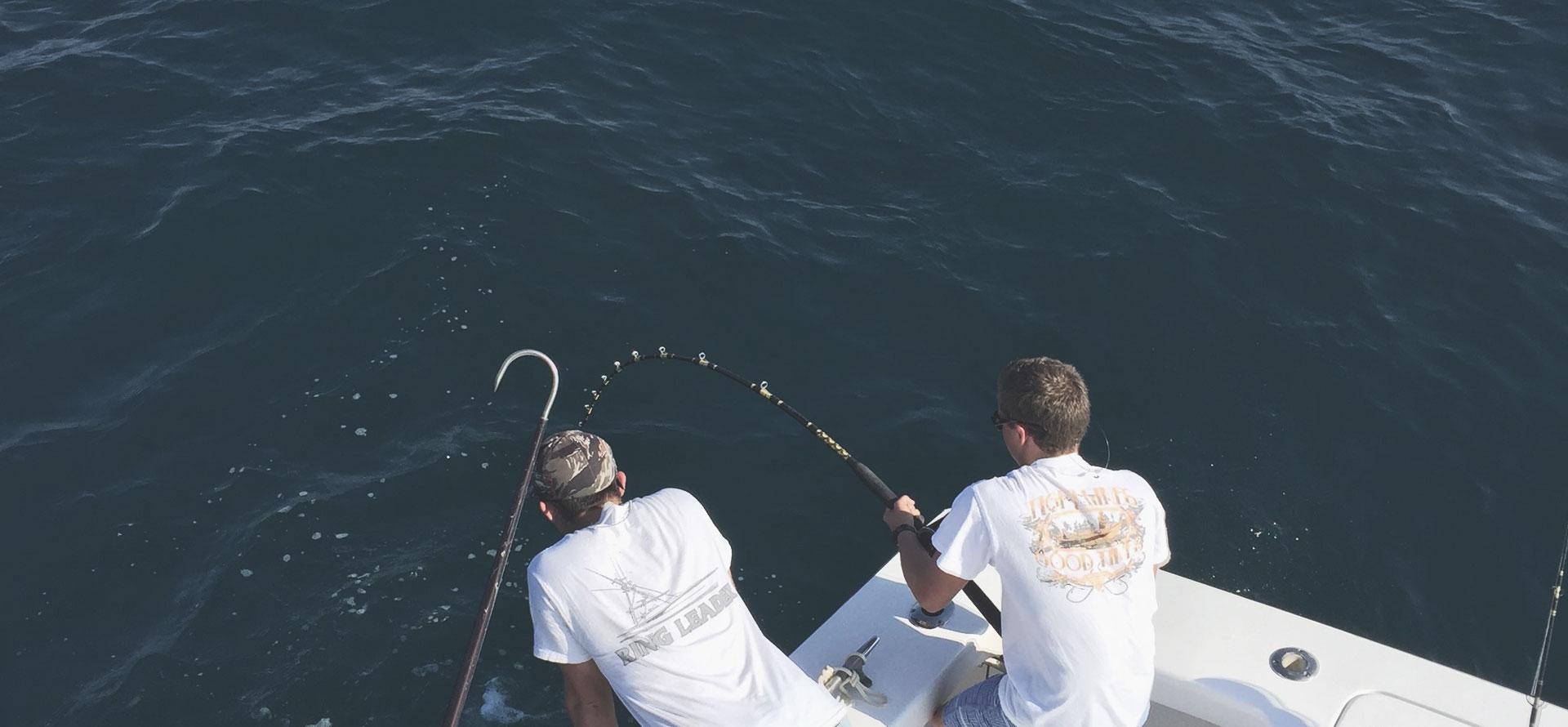 j-hook-fishing-charters-st-augustine-florida-gaff-ready