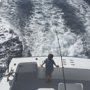 j-hook-fishing-charters-st-augustine-florida-kid-friendly-square