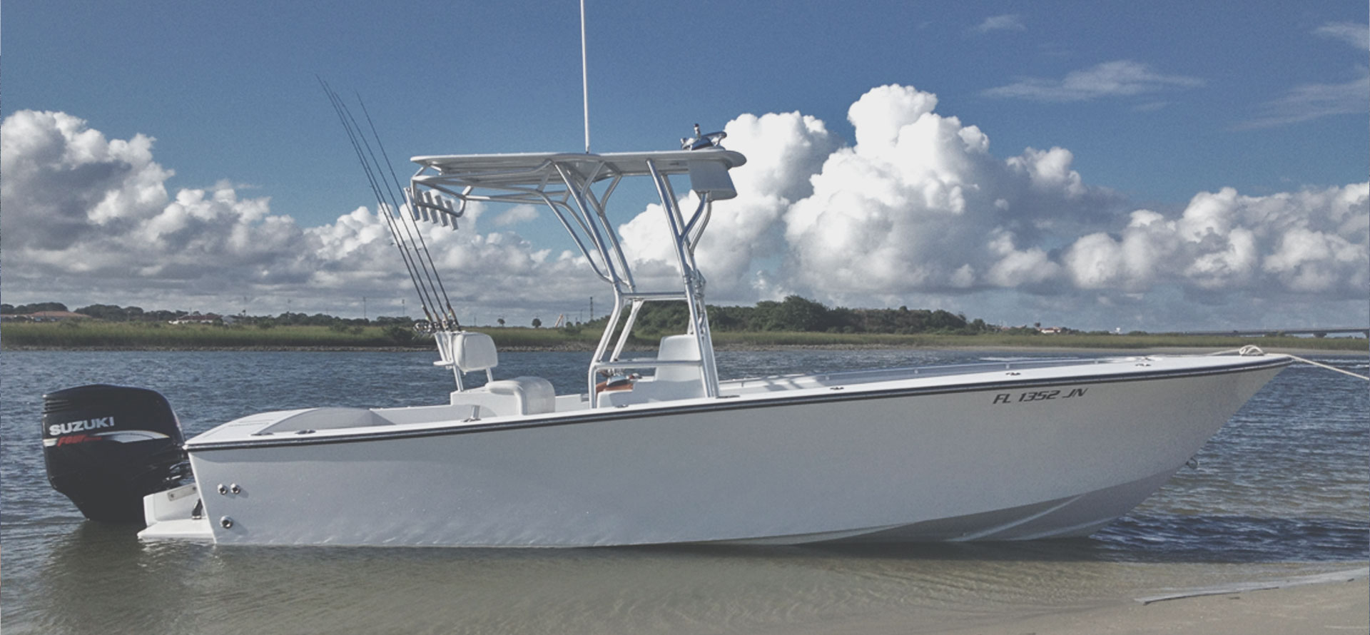 j-hook-fishing-charters-st-augustine-florida-custom-Seacraft-inshore-charter