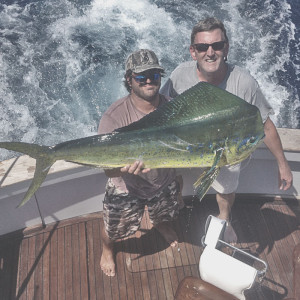 j-hook-fishing-charters-st-augustine-florida-daily-catch-mahi-mahi-dorado-square