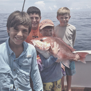 j-hook-fishing-charters-st-augustine-florida-fishing-trip-safe-for-children--square